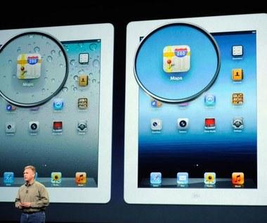 iPad mini zadebiutuje w drugiej połowie października?