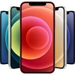 iPhone 12 premiera – wszystko, co trzeba wiedzieć