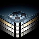 iPhone 12 Pro - specyfikacja
