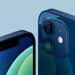 iPhone 12 z kolejnymi problemami