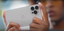 iPhone 13: Apple chce na poważnie wejść do świata gier