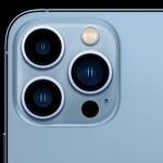 iPhone 13 - trzeba o tym wiedzieć przed kupnem