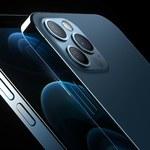 iPhone 14 i 15 z zupełnie nowym aparatem?