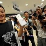 iPhone 3G na start!