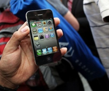 iPhone 4 - najlepszy telefon Apple