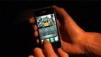 iPhone 4: wady i zalety