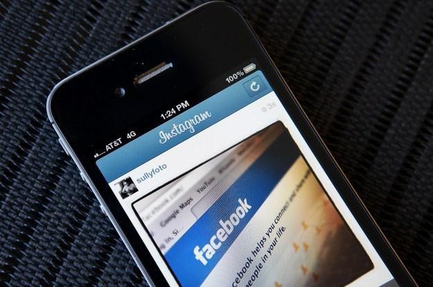 iPhone 5 będzie dużo lepszy od modelu 4S? Konsumenci liczą, że tak /AFP
