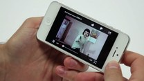 iPhone 5 - najlepszy smartfon w historii Apple'a