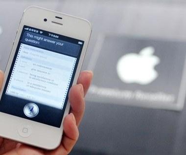iPhone 5 nigdy nie powstanie