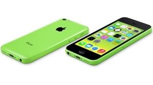 iPhone 5e już w marcu?