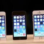 iPhone 5s i 5c - cena w polskiej przedsprzedaży poraża