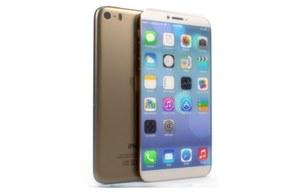 iPhone 6 będzie droższy od 5s