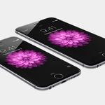 iPhone 6 - ile będzie kosztował?