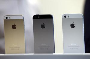 iPhone 6 jednak z modułem NFC?