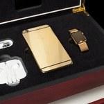 iPhone 6 w cenie wyspy