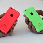 iPhone 6c razem z 6s i 6s Plus już 9 września?