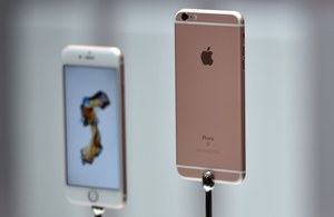 iPhone 6s i iPhone 6s Plus w Polsce - ile kosztują w T-Mobile, Orange i Play?
