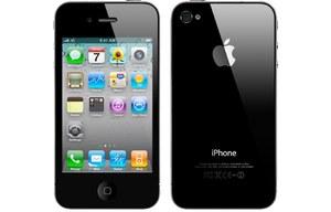 iPhone 7 będzie cały ze szkła?