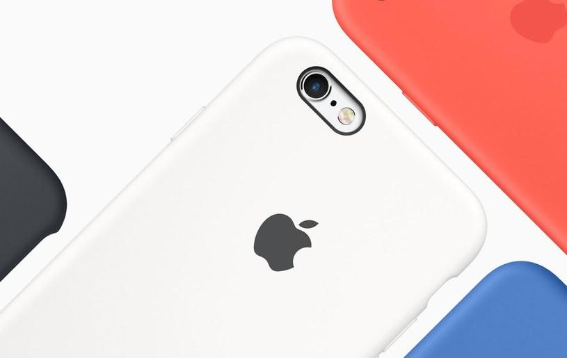 iPhone 7 najprawdopodobniej będzie dostępny w więcej niż w trzech kolorach /materiały prasowe