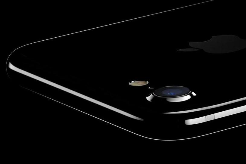 iPhone 7 nie ma najlepszego aparatu na rynku - tak mówi DxOMark /materiały prasowe