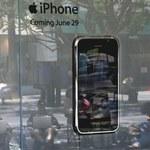 iPhone nano już w drodze