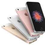 iPhone SE 2 może nie pojawić się w tym roku