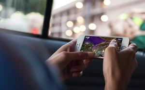 iPhone SE - brakujące ogniwo rodziny smartfonów Apple