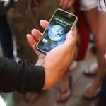 iPhone wyświetla książki chronione przed kopiowaniem