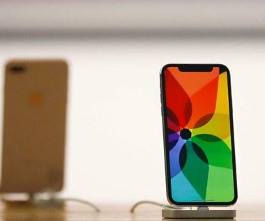 iPhone Xr, iPhone Xs, iPhone Xs Max - co o nich wiemy?