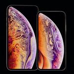 iPhone Xs, Xs Max i XR - nowe supersmartfony Apple