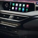 iPhone zastąpi kluczyk samochodowy