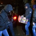 IPN: 17 pakietów dokumentów w domu Jaruzelskiego