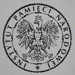 IPN: Dokumenty rosyjskiego resortu obrony to fałszowanie historii