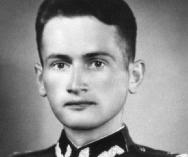 """IPN: Jaruzelski był """"nieoficjalnym współpracownikiem"""" kontrwywiadu"""