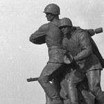 IPN o rosyjskich dokumentach o Armii Czerwonej: To fałszowanie historii