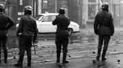IPN oskarżył b. gdańskiego milicjanta ws. internowań w stanie wojennym