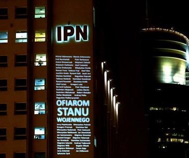 IPN: Przestańmy wierzyć w kłamliwą propagandę stanu wojennego
