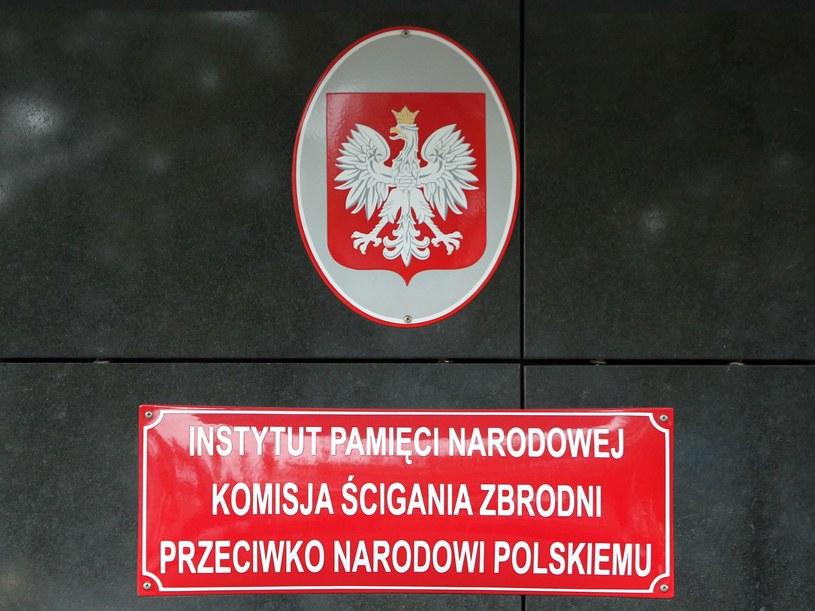 """IPN: Sąd Rejonowy w Gdańsku nie zakwestionował ustaleń IPN ws. teczki """"Bolka"""" /STANISLAW KOWALCZUK /East News"""