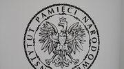 IPN: Śledztwo w sprawie eksperymentów w Stutthof umorzone