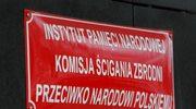 IPN udostępnia dokumenty z domu gen. Teodora Kufla