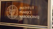 IPN umorzył śledztwo dot. niemieckich represji wobec Polaków z Ziemi Złotowskiej