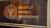 IPN: Żadna narodowość nie chroni i nie będzie w Polsce chronić zbrodniarzy ani donosicieli