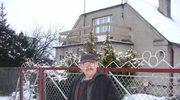 IPN: Zmienić nazwy ulic w Żninie