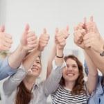 Ipsos: W kwietniu wyraźna poprawa nastrojów społecznych