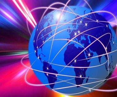IPv6 - nowa era internetu?