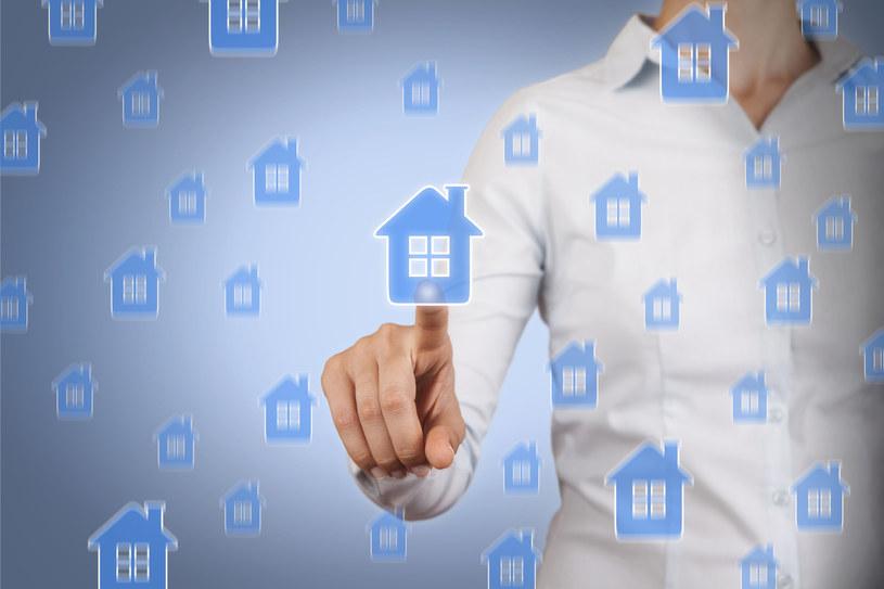 IQ twojego domu /materiał zewnętrzny