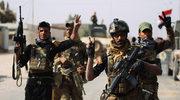 Iracka armia odbiła ostatni bastion ISIS w tym kraju