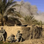Irak - pięć lat po inwazji