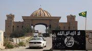 Irak: Siły specjalne weszły do centrum Faludży