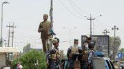 """""""Irak, sztuczny twór kolonializmu, powinien przestać istnieć"""""""